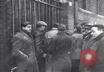 Image of Sir Bernard Law Montgomery Moscow Russia Soviet Union, 1948, second 8 stock footage video 65675037969