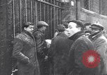 Image of Sir Bernard Law Montgomery Moscow Russia Soviet Union, 1948, second 9 stock footage video 65675037969