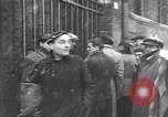 Image of Sir Bernard Law Montgomery Moscow Russia Soviet Union, 1948, second 10 stock footage video 65675037969