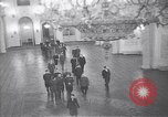 Image of Stalin Moscow Russia Soviet Union, 1955, second 1 stock footage video 65675037970