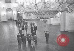 Image of Stalin Moscow Russia Soviet Union, 1955, second 2 stock footage video 65675037970