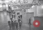 Image of Stalin Moscow Russia Soviet Union, 1955, second 4 stock footage video 65675037970
