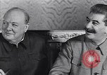 Image of Stalin Moscow Russia Soviet Union, 1955, second 10 stock footage video 65675037970
