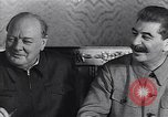 Image of Stalin Moscow Russia Soviet Union, 1955, second 12 stock footage video 65675037970