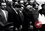 Image of Joseph Stalin Moscow Russia Soviet Union, 1946, second 3 stock footage video 65675037973