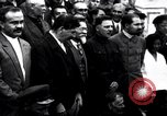 Image of Joseph Stalin Moscow Russia Soviet Union, 1946, second 4 stock footage video 65675037973