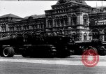Image of Joseph Stalin Moscow Russia Soviet Union, 1946, second 7 stock footage video 65675037973
