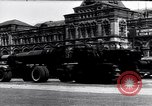 Image of Joseph Stalin Moscow Russia Soviet Union, 1946, second 8 stock footage video 65675037973