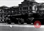 Image of Joseph Stalin Moscow Russia Soviet Union, 1946, second 9 stock footage video 65675037973