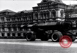 Image of Joseph Stalin Moscow Russia Soviet Union, 1946, second 10 stock footage video 65675037973