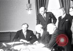 Image of Dwight D Eisenhower United States USA, 1955, second 1 stock footage video 65675037976