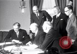 Image of Dwight D Eisenhower United States USA, 1955, second 5 stock footage video 65675037976