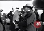 Image of Soviet Foreign Minister Andrei Gromyko New York United States USA, 1948, second 10 stock footage video 65675037977