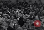 Image of Alger Hiss Washington DC USA, 1948, second 3 stock footage video 65675037978