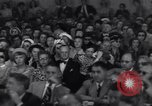 Image of Alger Hiss Washington DC USA, 1948, second 4 stock footage video 65675037978