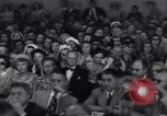 Image of Alger Hiss Washington DC USA, 1948, second 5 stock footage video 65675037978