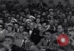 Image of Alger Hiss Washington DC USA, 1948, second 6 stock footage video 65675037978