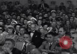 Image of Alger Hiss Washington DC USA, 1948, second 7 stock footage video 65675037978