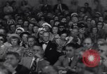 Image of Alger Hiss Washington DC USA, 1948, second 8 stock footage video 65675037978