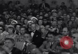 Image of Alger Hiss Washington DC USA, 1948, second 10 stock footage video 65675037978