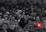 Image of Alger Hiss Washington DC USA, 1948, second 12 stock footage video 65675037978