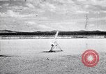 Image of rocket United States USA, 1952, second 1 stock footage video 65675037982