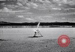 Image of rocket United States USA, 1952, second 2 stock footage video 65675037982