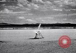 Image of rocket United States USA, 1952, second 3 stock footage video 65675037982