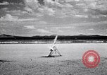 Image of rocket United States USA, 1952, second 4 stock footage video 65675037982