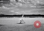 Image of rocket United States USA, 1952, second 5 stock footage video 65675037982