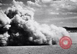 Image of rocket United States USA, 1952, second 6 stock footage video 65675037982