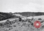 Image of Queen Elizaberh and Prince Philip New Zealand, 1952, second 2 stock footage video 65675037984