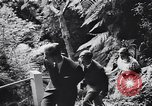 Image of Queen Elizaberh and Prince Philip New Zealand, 1952, second 12 stock footage video 65675037984