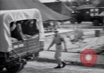 Image of Repatriation of Prisoners Korea, 1953, second 9 stock footage video 65675037986