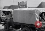 Image of Repatriation of Prisoners Korea, 1953, second 11 stock footage video 65675037986
