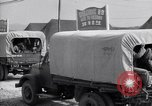 Image of Repatriation of Prisoners Korea, 1953, second 12 stock footage video 65675037986
