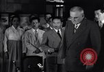 Image of US Korea Mutual Defense Treaty Seoul Korea, 1953, second 8 stock footage video 65675037988
