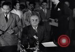 Image of US Korea Mutual Defense Treaty Seoul Korea, 1953, second 12 stock footage video 65675037988