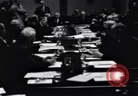 Image of US Senate Committee on Appropriations Washington DC USA, 1953, second 7 stock footage video 65675037993