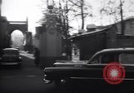 Image of Molotov Moscow Russia Soviet Union, 1956, second 8 stock footage video 65675037996