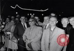 Image of My Man Godfrey Los Angeles California USA, 1957, second 2 stock footage video 65675037997