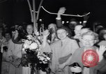 Image of My Man Godfrey Los Angeles California USA, 1957, second 10 stock footage video 65675037997