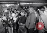 Image of My Man Godfrey Los Angeles California USA, 1957, second 6 stock footage video 65675037998