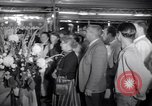Image of My Man Godfrey Los Angeles California USA, 1957, second 7 stock footage video 65675037998