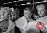 Image of My Man Godfrey Los Angeles California USA, 1957, second 6 stock footage video 65675037999