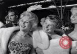 Image of My Man Godfrey Los Angeles California USA, 1957, second 9 stock footage video 65675037999