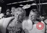 Image of My Man Godfrey Los Angeles California USA, 1957, second 11 stock footage video 65675037999
