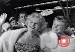 Image of My Man Godfrey Los Angeles California USA, 1957, second 12 stock footage video 65675037999