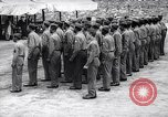 Image of Negro soldiers Astoria New York USA, 1945, second 10 stock footage video 65675038003