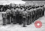 Image of Negro soldiers Astoria New York USA, 1945, second 11 stock footage video 65675038003